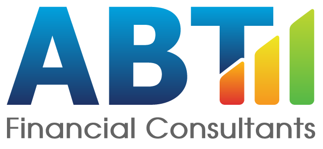 ABT Financial Consultants